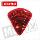 Achterlicht Derbi GP1 125cc