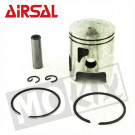 Zuiger Minarelli AM6 40.30mm Airsal