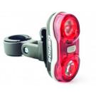 Achterlicht led Super- bright 1.3 Lux