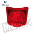 Achterlicht Vespa GTV 125cc, 150cc
