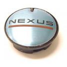 Afdekkap / indicator Shimano SB-4S40 voor Nexus 3/4