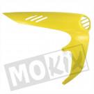 Air intake RE Beta Ark-k Geel