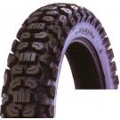 Buitenband 21-275 Kenda K270 (Bromfiets)