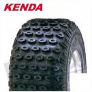 Buitenband 19x 700-8 Kenda K290 Quad