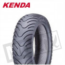 Buitenband 120/90-10 Kenda K413 (Scooter)
