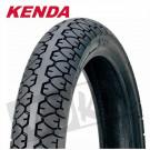 Buitenband 90/80-16 Kenda K425 (Bromfiets)