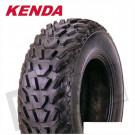 Buitenband 16x 800-7 Kenda K530F quad