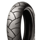 Buitenband Michelin 100/80-17 TL 52S Pilot Street (Bromfiets)