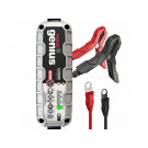 Acculader Noco G3500 3,5A Smart Battery Charger'