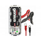 Acculader Noco G7200 7,2A Smart Battery Charger'