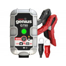 Acculader Noco G750 0,75A Smart Battery Charger'