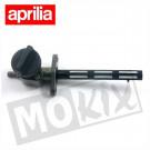 Benzinekraan Aprilia RS 50 bouwjaar 1999 tot 2005