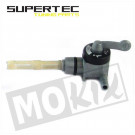 Benzinekraan Spartamet Supertec