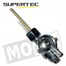 Benzinekraan Yamaha FS1 - DX Supertec