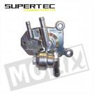 Benzinekraan Yamaha Mint, Jog Supertec