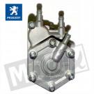 Benzinepomp Peugeot Vivacity 3,  Speedfight 3 origineel