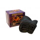 Binnenband 275/300-10 TR4 Deestone