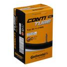 Binnenband Continental 28 inch DV 40mm 32/47-609/642 (Fiets)