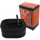 "Binnenband CST SV40mm - 26 x 1.50-2.50"" - 40/62-559 mm (Fiets)"