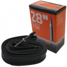 "Binnenband CST SV60mm - 28 x 1.00"" - 18/25-622/630 mm (Fiets)"