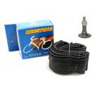 Binnenband Deestone 20 x 1.75  DV-40mm 300062 (Fiets)