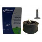 Binnenband Schwalbe 12 inch GRP.1-AV / 47/62-203 - 40mm ventiel (Fiets)