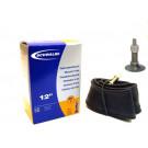 """Binnenband Schwalbe DV1 12"""" / 47/62-203 - 32mm ventiel(Fiets)"""
