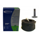 Binnenband Schwalbe 20inch GRP-6 AV 40mm ventiel (Fiets)