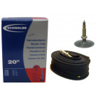 "Binnenband Schwalbe SV6 20"" / 28/40-406 - 40mm ventiel (Fiets)"