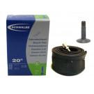 Binnenband Schwalbe 20inch GRP-7A-AV  40mm ventiel (Fiets)