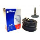 "Binnenband Schwalbe SV10 24"" / 40/62-507 - 40mm ventiel (Fiets)"
