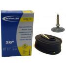 "Binnenband Schwalbe SV11 Extra Light 26"" / 20/25-559/571 - 60mm ventiel (Fiets)"