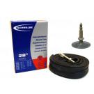 "Binnenband Schwalbe SV15 28"" / 18/28-622/630 - 40mm ventiel (Fiets)"