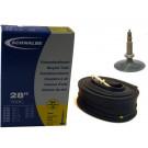 "Binnenband Schwalbe SV15+ 28"" / 18/28-622/630 - 60mm ventiel (Fiets)"