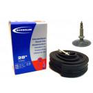 "Binnenband Schwalbe SV16 28"" / 28/32-622/630 - 40mm ventiel (Fiets)"