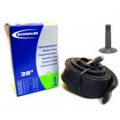 Binnenband Schwalbe AV17 28 inch / 28/47-622/635 - 40mm ventiel (Fiets)