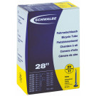 "Binnenband Schwalbe SV17 28"" / 28/47-622/635 - 60mm ventiel (Fiets)"