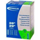 """Binnenband Schwalbe 28inch AV19 28/29"""" + 27.5"""" / 40/62-584/635 - 40mm ventiel (Fiets)"""