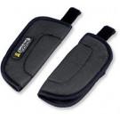 Gordelpads - voetsteun Bobike Classic Mini / Maxi