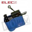 Bobine - CDI unit Vespa PX, ET3 50cc, 125cc, 150cc, 200cc