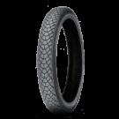 Buitenband 2.75-17  TT Michelin M45  47S  (Bromfiets)