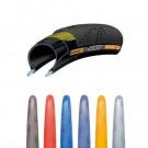 Buitenband 23-622 GP4000-S2  zwart (Fiets)