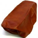 Buddy dek - zadelhoes Vespa LX  bruin
