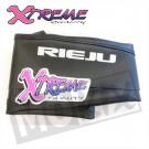 Buddy dek - zadelhoes Rieju SMX, RRX carbon Xtreme