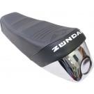 Buddyseat Zundapp model 517 Centin