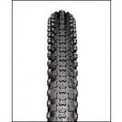 Buitenband Deestone 12-1/2 x 2-1/4 BMX 43576 (Fiets)