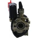 Carburateur inclusieve choke Peugeot, Kymco origineel MDL