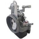 Carburateur model Dellorto Vespa Citta - Piaggio Si 12/12mm imitatie