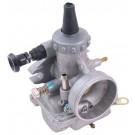 Carburateur Yamaha DT, MX en Honda MB, MT, MTX  2-Bouts Model Mikuni 20mm