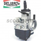 Carburateur Dellorto PHBL 25BS